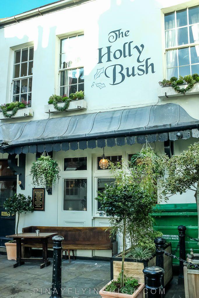 Hampstead, London - PinayFlyingHigh.com-118