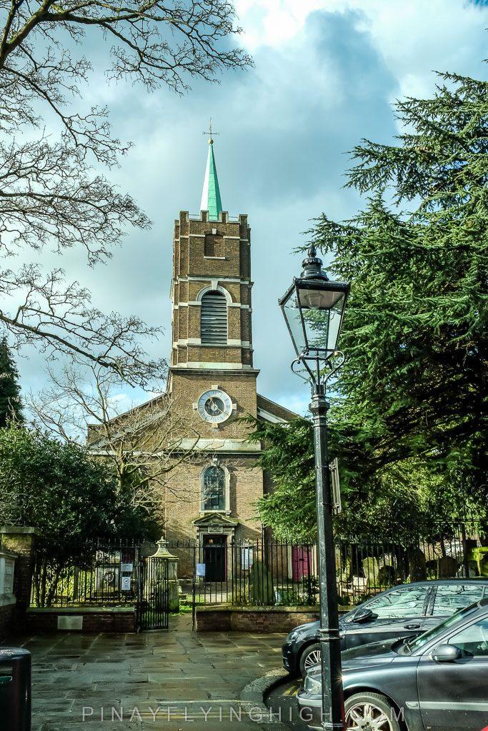 Hampstead, London - PinayFlyingHigh.com-401