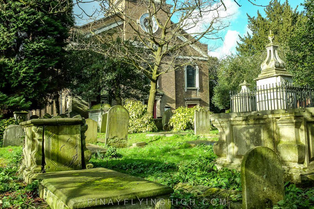 Hampstead, London - PinayFlyingHigh.com-402