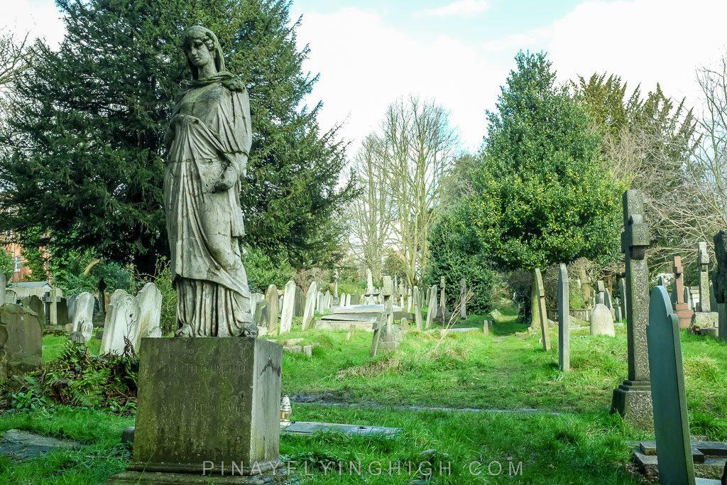 Hampstead, London - PinayFlyingHigh.com-404