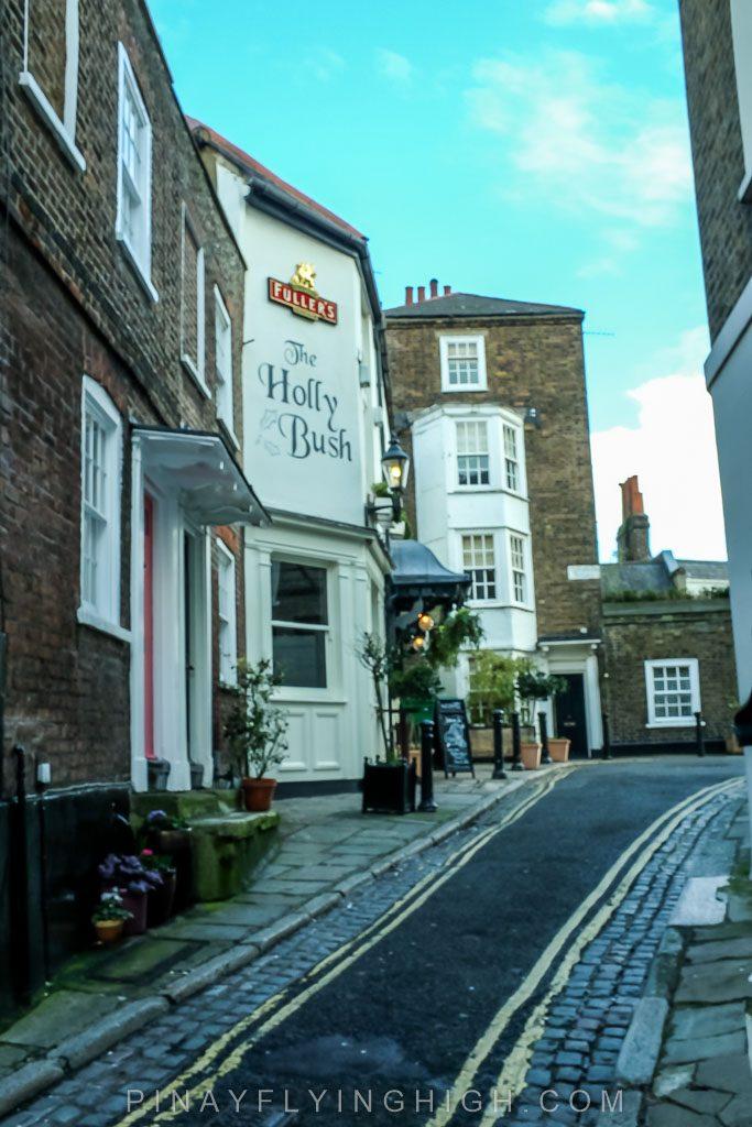 Hampstead, London - PinayFlyingHigh.com-406