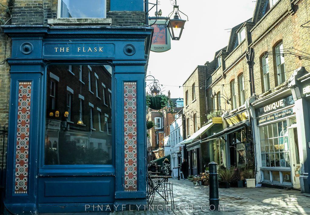 Hampstead, London - PinayFlyingHigh.com-429