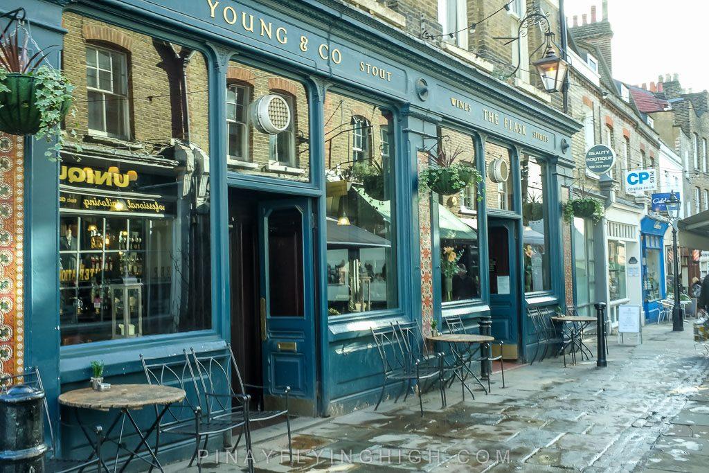 Hampstead, London - PinayFlyingHigh.com-431