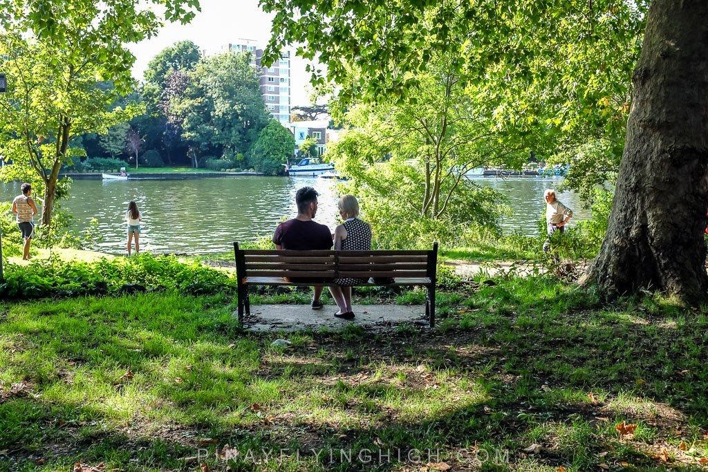 Kingston-Upon-Thames, London - PinayFlyingHigh.com-300