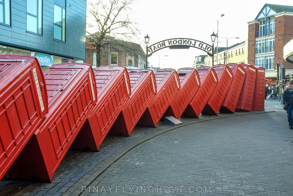 Kingston-Upon-Thames, London - PinayFlyingHigh.com-407