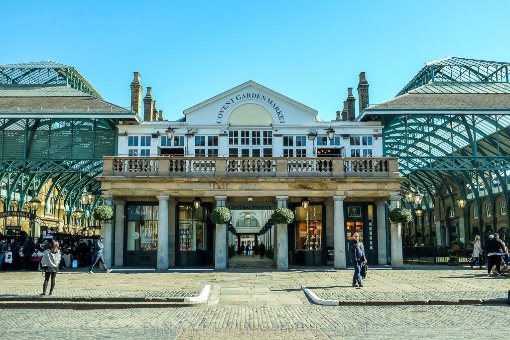 Covent Garden - PinayFlyingHigh.com-401