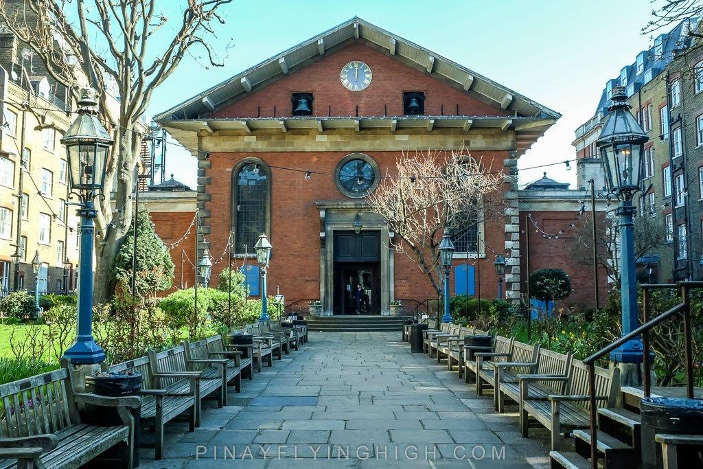 Covent Garden - PinayFlyingHigh.com-403