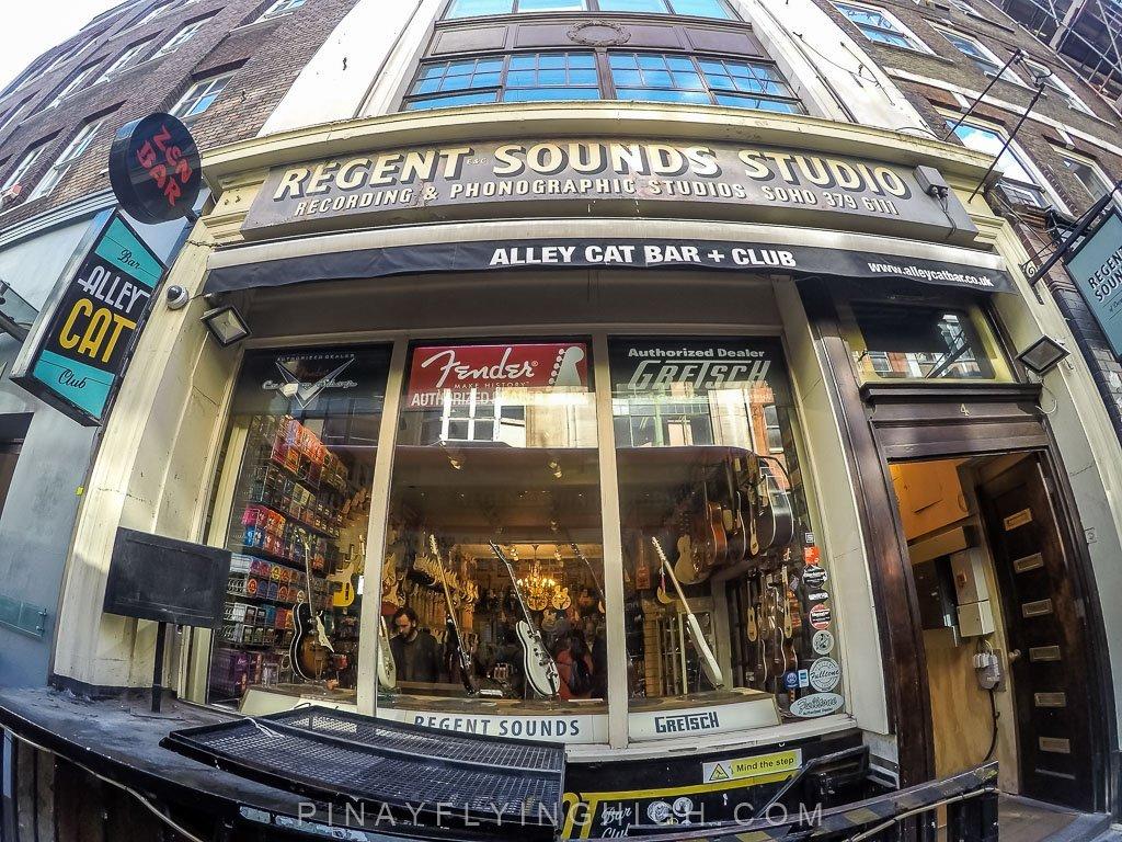 Covent Garden - PinayFlyingHigh.com-413