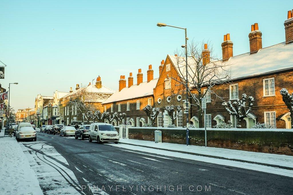 London Snow - PinayFlyingHigh.com-401