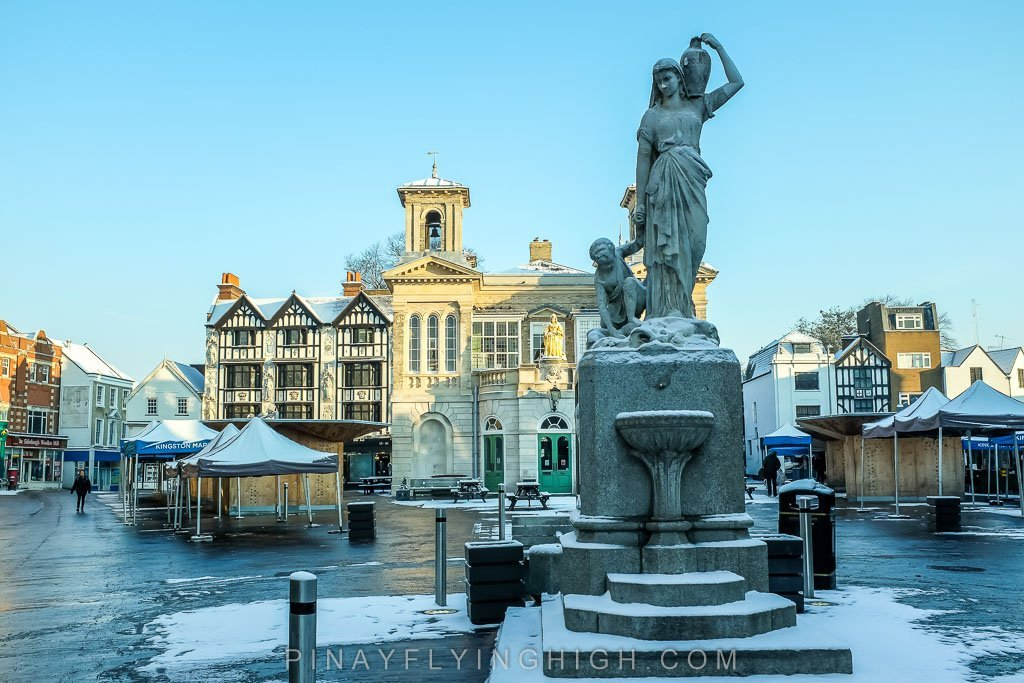 London Snow - PinayFlyingHigh.com-417
