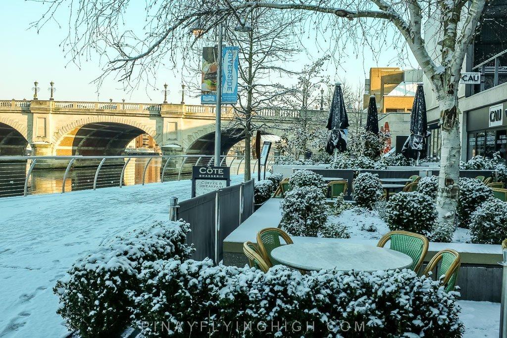 London Snow - PinayFlyingHigh.com-425