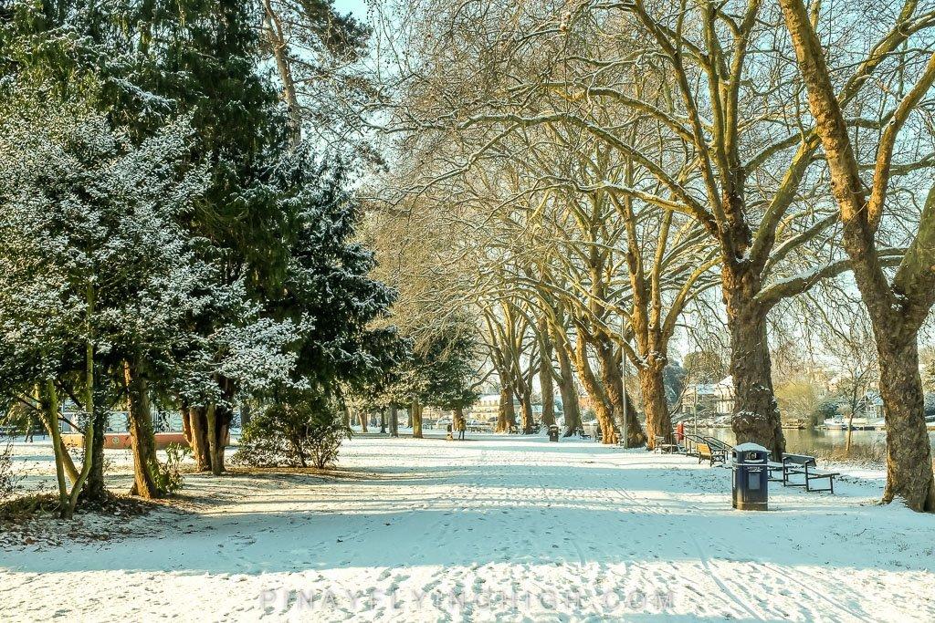 London Snow - PinayFlyingHigh.com-440