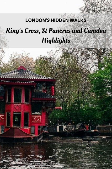 King's Cross, St Pancras and Camden (427x640)