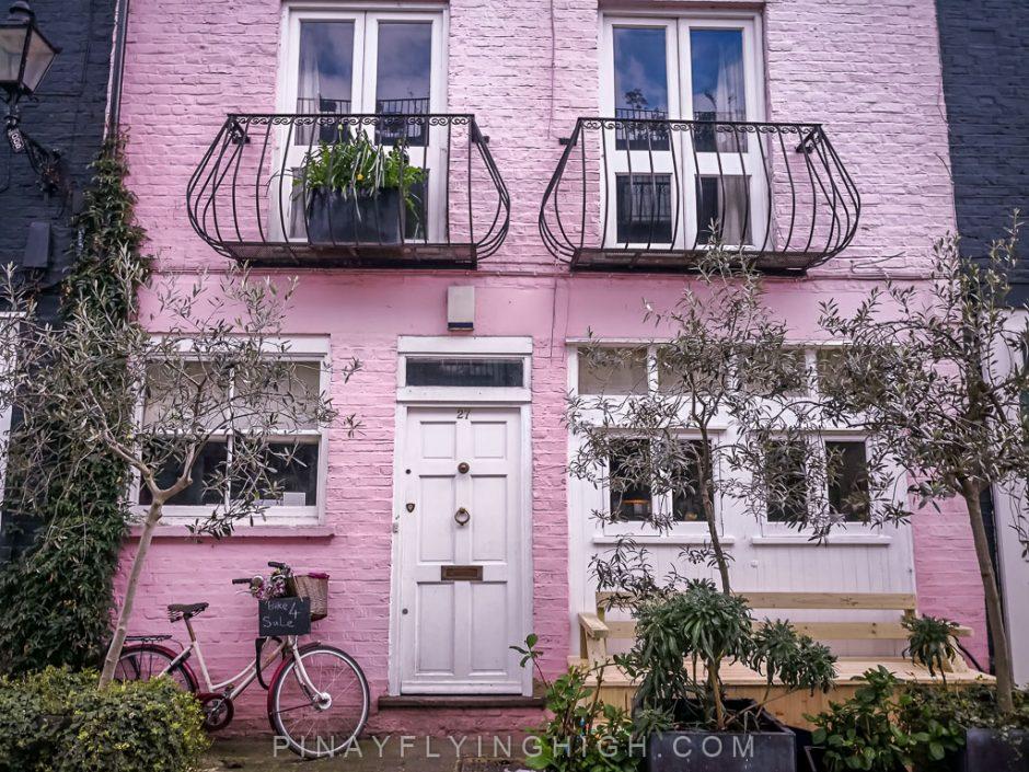 Notting Hill Film Location Tour - PinayFlyingHigh.com-406