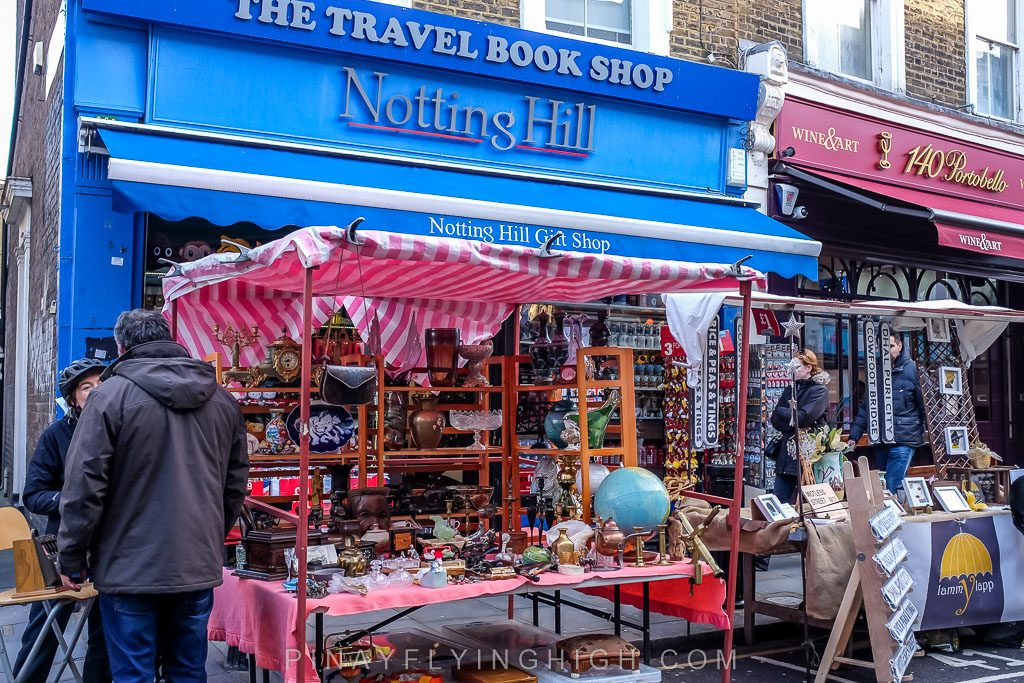 Notting Hill Film Location Tour - PinayFlyingHigh.com-500