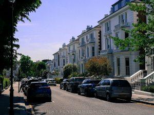 Kensington Walk Highlights - PinayFlyingHigh.com-15