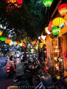 Hoi An Vietnam - PinayFlyingHigh.com-33