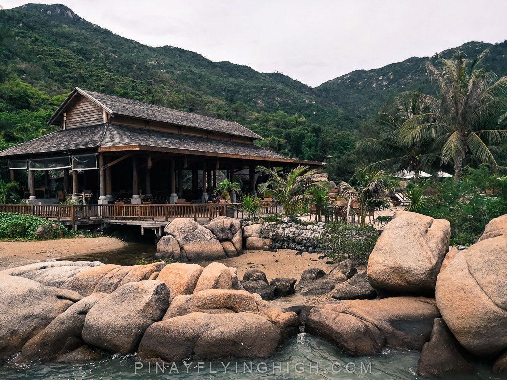 L'alyana Ninh Van Bay Vietnam - PinayFlyingHigh.com-2
