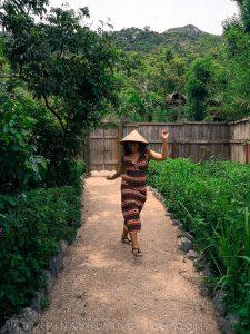 L'alyana Ninh Van Bay Vietnam - PinayFlyingHigh.com-3