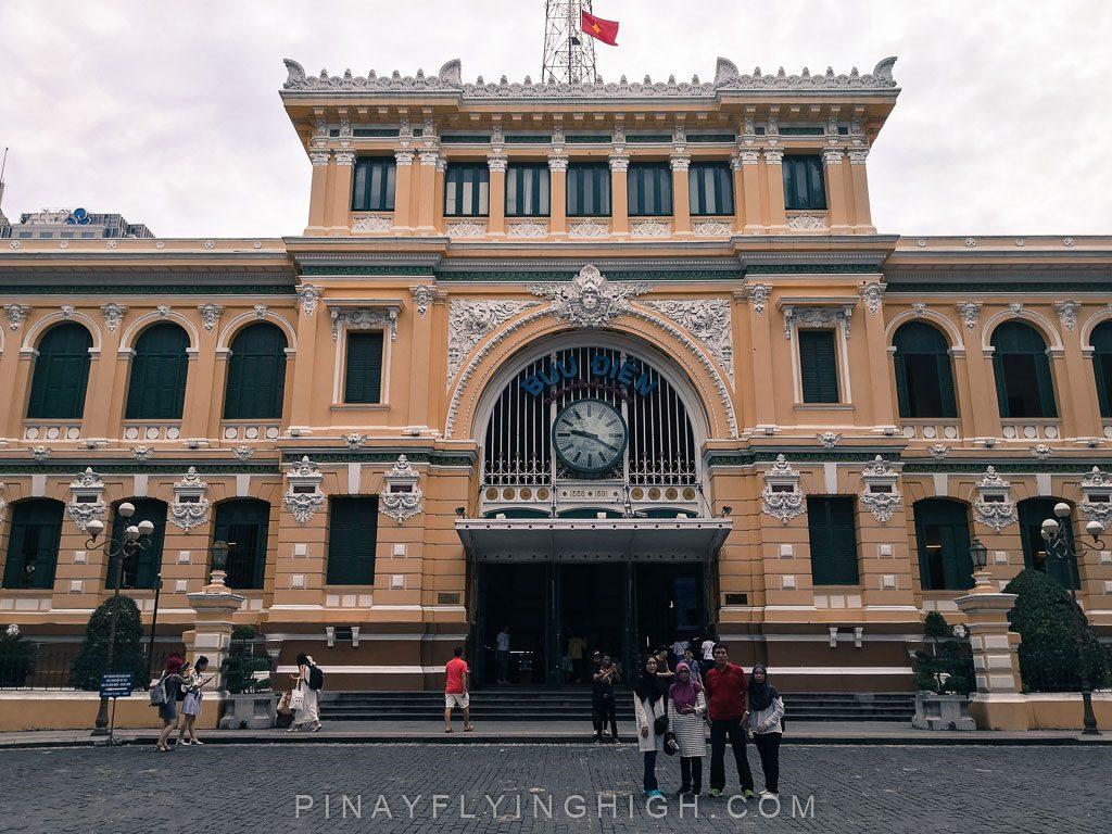 Saigon - PinayFlyingHigh.com-52