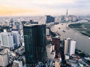 Saigon - PinayFlyingHigh.com-57