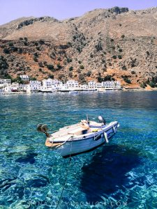 Loutro, Chania, Crete - PinayFlyingHigh.com-80
