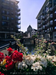 Kingston-Upon-Thames, London - PinayFlyingHigh.com-31