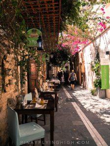 Rethimno, Crete - PinayFlyingHigh.com-107