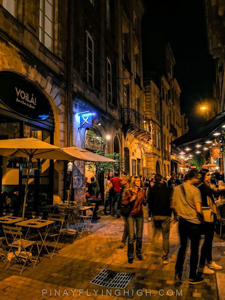 Bordeaux, France - PinayFlyingHigh.com-26