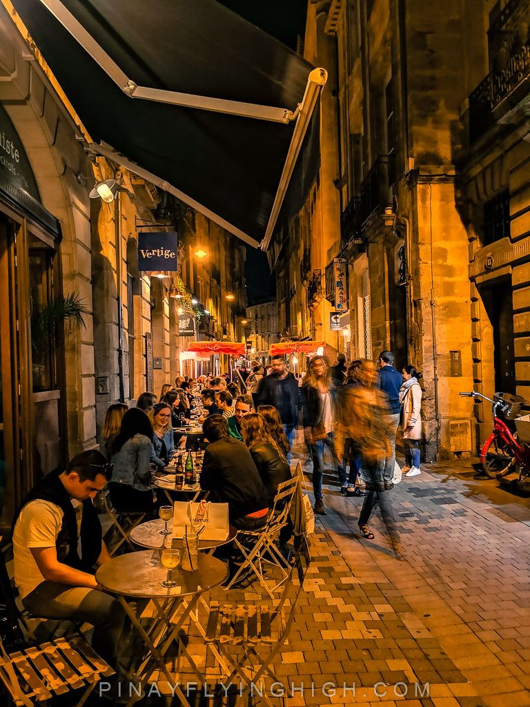 Bordeaux, France - PinayFlyingHigh.com-28