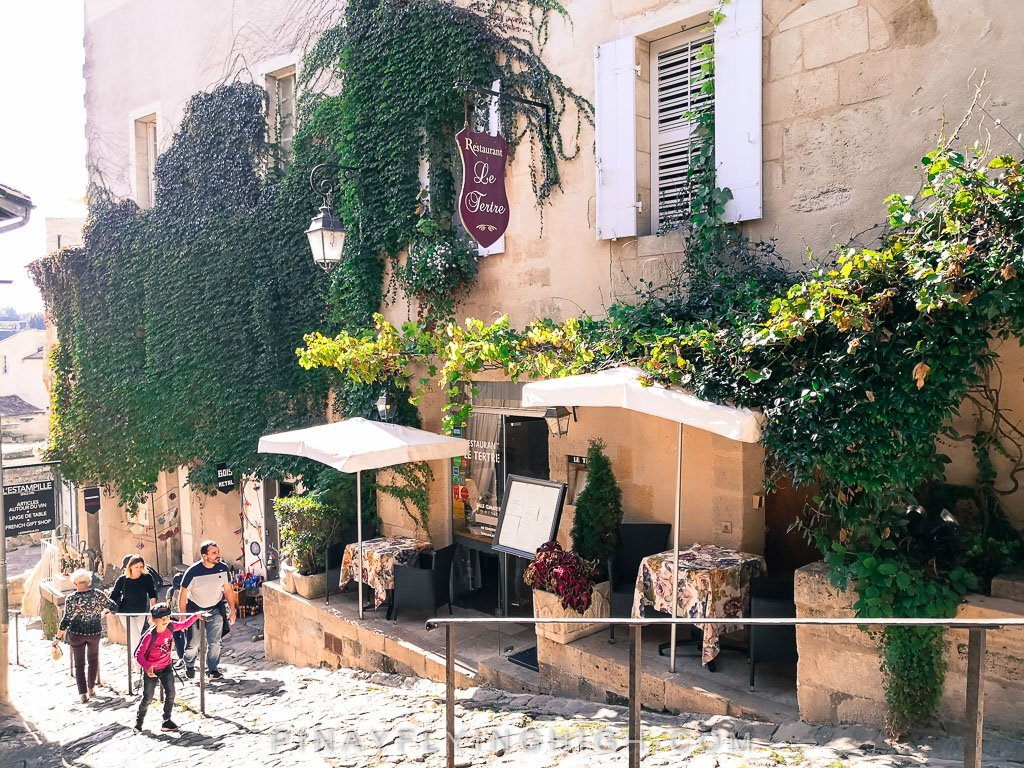 Saint-Emilion, France - PinayFlyingHigh.com-6