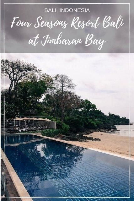 four seasons bali at jimbaran bay (427x640)
